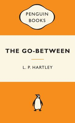 The Go-Between (Popular Penguin)