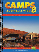 Camps Australia Wide 8 With Camps Snaps 2015
