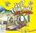 Just Tricking! (Audio CD)