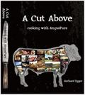 A Cut Above: Cooking with AngusPure