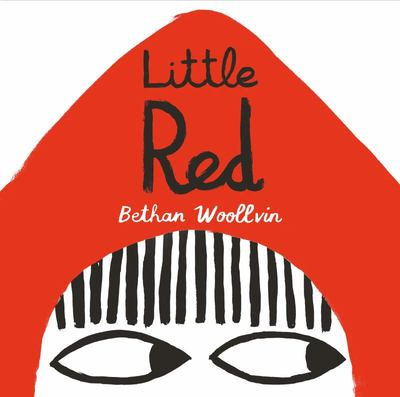 Little Red (HB)