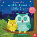 Twinkle Twinkle Little Star (Sing Along With Me!)