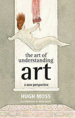The Art of Understanding Art: A New Perspective