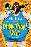 Demolition Dad