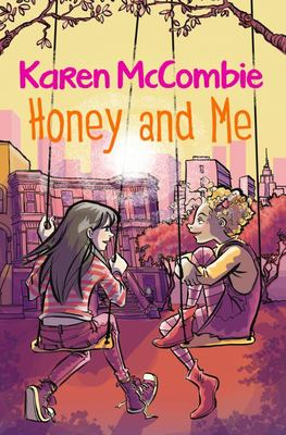Honey and Me (RA8 IA8-12)