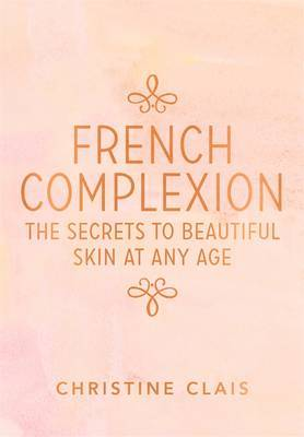 The French Complexion
