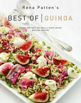 THE BEST OF QUINOA