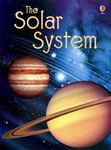 The Solar System (Usborne Beginners)