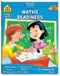 Maths Readiness (School Zone)