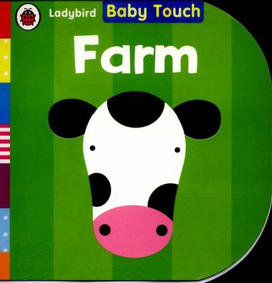 Farm (Baby Touch)