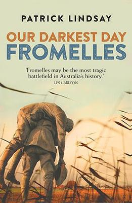 Large fromelles