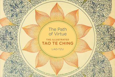 The Path of Virtue