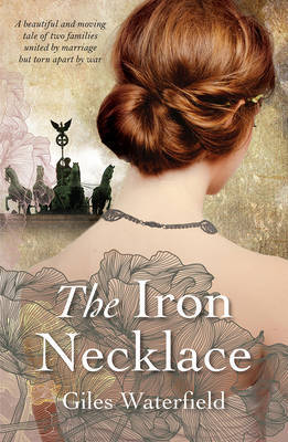 The Iron Necklace
