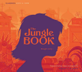 The Jungle Book (Classics Here and Now HB)