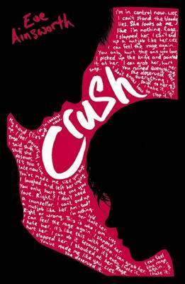 Crush (Seven Days #2)