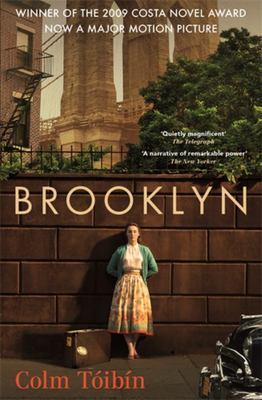 Brooklyn (FTI) Do Not Order