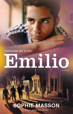 Emilio (Through My Eyes)