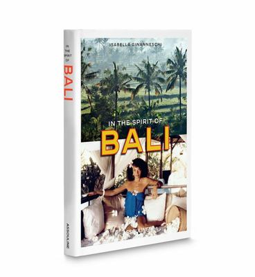 In the Spirit of Bali