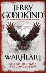 Warheart (Sword of Truth #15)