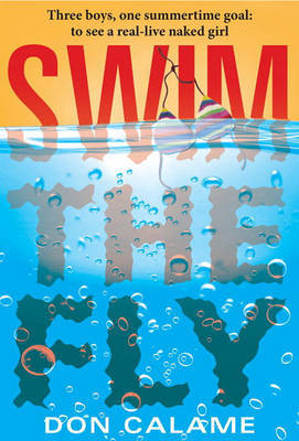 Swim the Fly (#1)