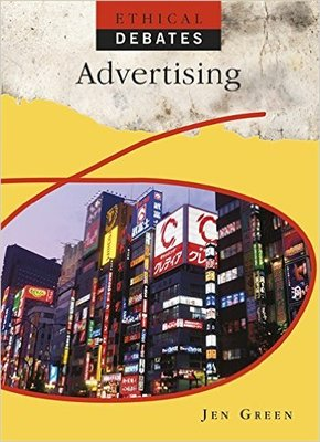 Advertising (Ethical Debates)