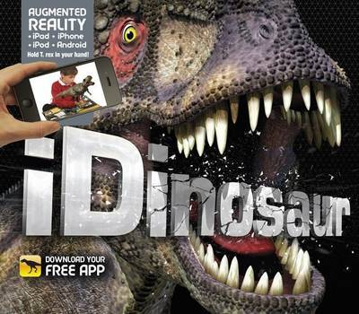 iDinosaur (Augmented Reality)