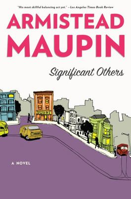 Significant Others (#5 Tales of the City)