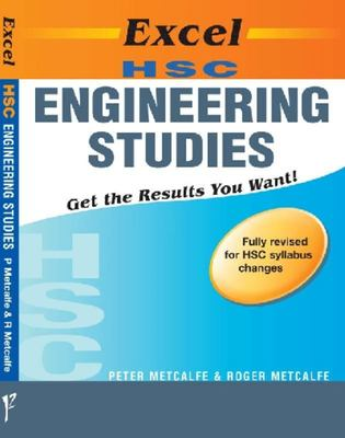 Year 12 HSC Engineering Studies Study Guide