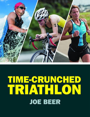 Time Crunched Triathlon