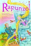 Rapunzel (Usborne Young Reading Series 1)