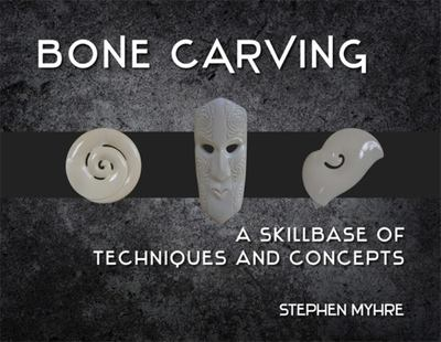 Bone Carving