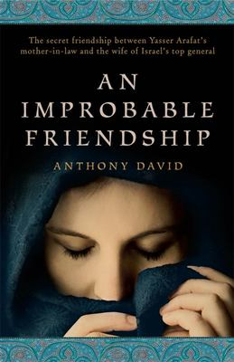 An Improbable Friendship