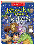 Knock Knock Jokes (Pocket Pals)
