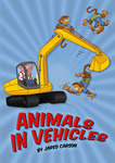 Animals in Vehicles