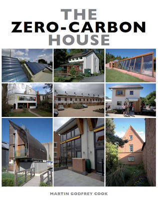 The Zero-Carbon House