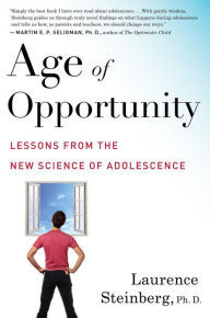 Large_age_of_opportunity