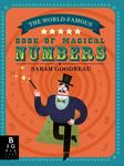 The World-Famous Book of Magical Numbers (HB)