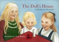 Homepage_doll-s_house