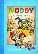 Here Comes Noddy