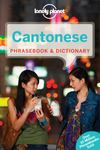 Cantonese Phrasebook & Dictionary 7
