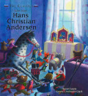 Tales from Hans Christian Andersen
