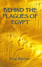 Homepage behind the plagues of egypt