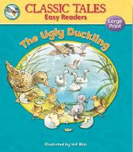 Homepage_ugly-duckling