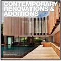 Contemporary Renovations & Additions