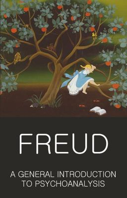 Freud - General Introduction to Psychoanalysis