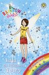 Lulu the Lifeguard Fairy (Rainbow Magic: The Helping Fairies #159)