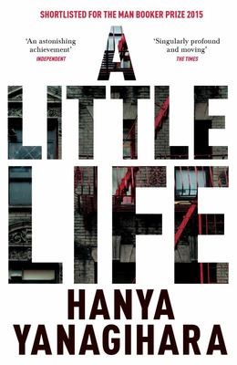 A Little Life (TRADE P/B)