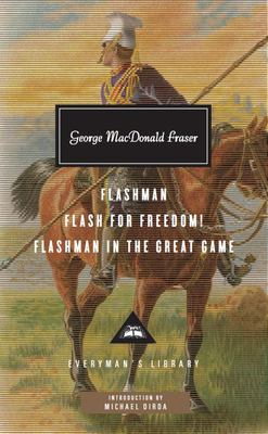 Flashman - Flash for Freedom! - Flashman in the Great Game
