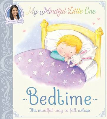 Bedtime (My Mindful Little One)