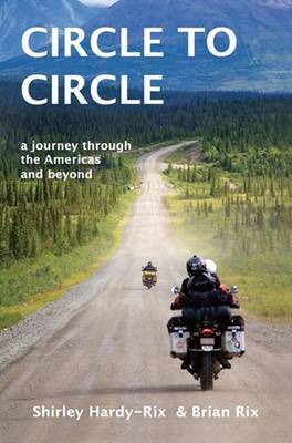 Circle to Circle: a journey through the Americas and beyond